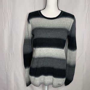 MICHAEL Michael Kors• Ombré Sweater